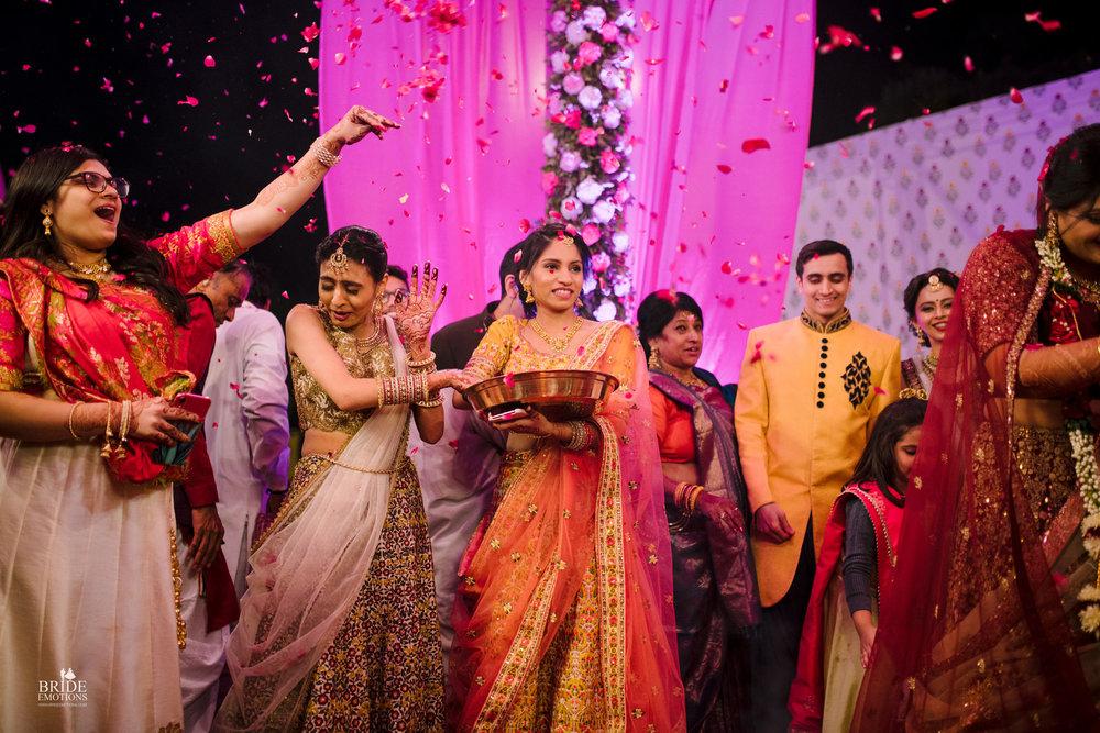 Priya Rushi_00229.jpg