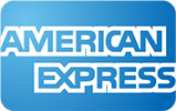 american express icon.png