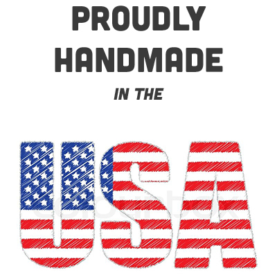 proudly handmade in the usa.jpg