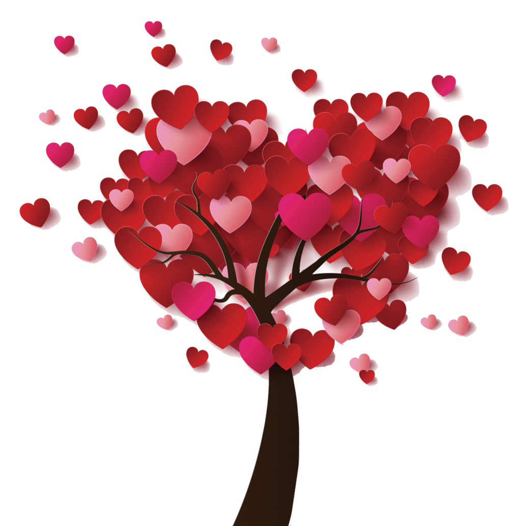 tree of hearts.png