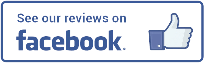 Read-Reviews-on-Facebook-Icon-1.png