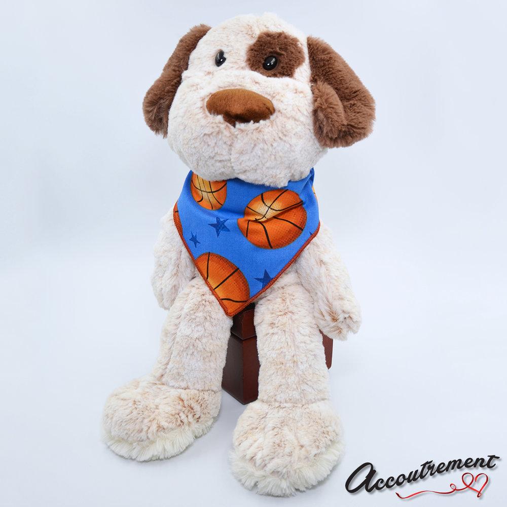 accoutrement.store bandanas - sports basketball Ralph.jpg