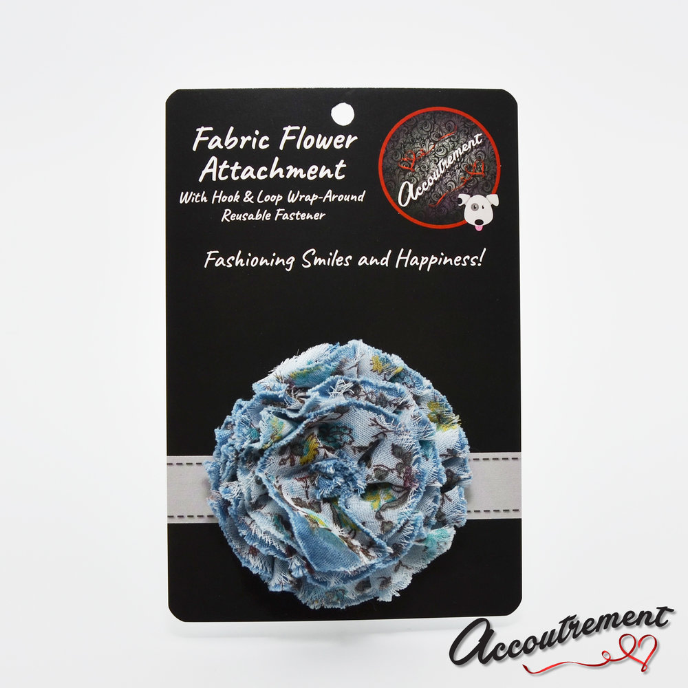 accoutrement.store flower attachment - denim - resale card.jpg