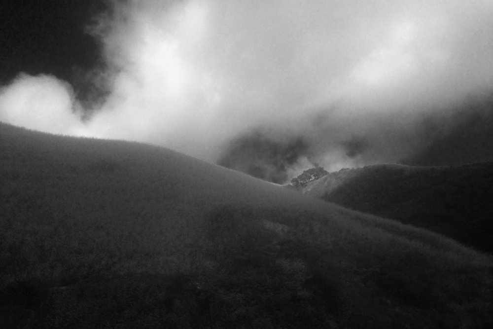 b-and-white-hills-clouds-celeste-goyer.jpg
