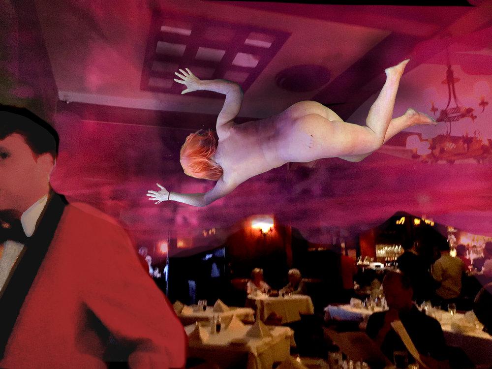 red-pink-hol-ceiling.jpg