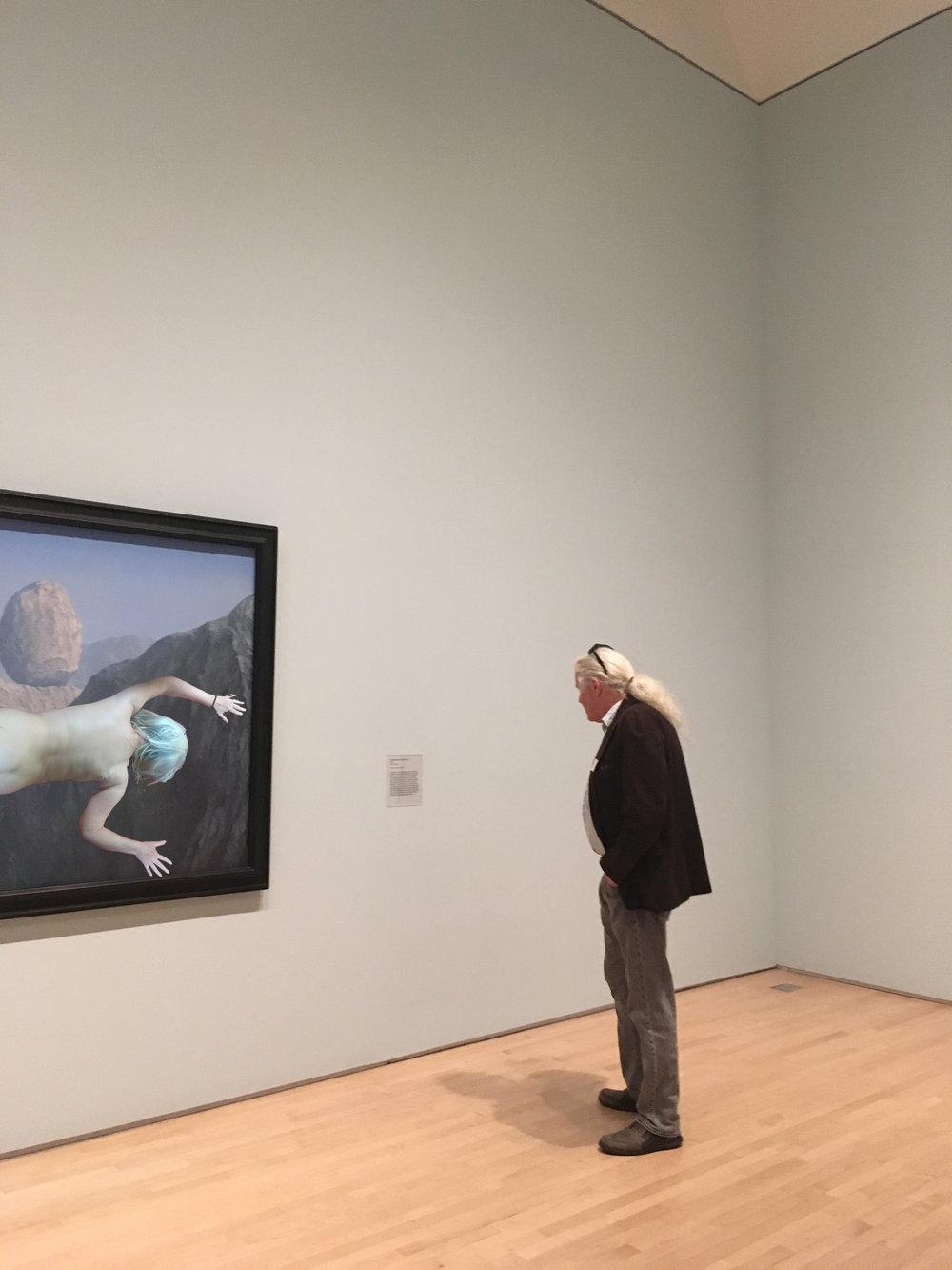magritte-room-hol.jpg