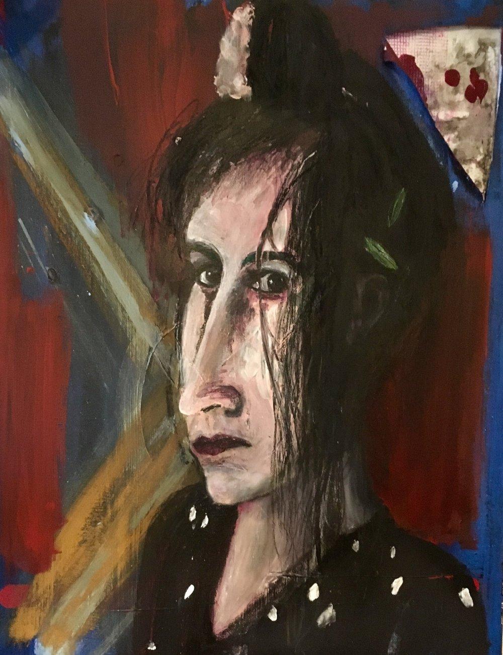 biba-painting.jpg