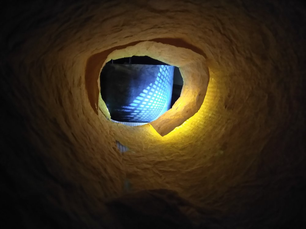 yellow-blue-tunnel-light-celeste-goyer.jpg