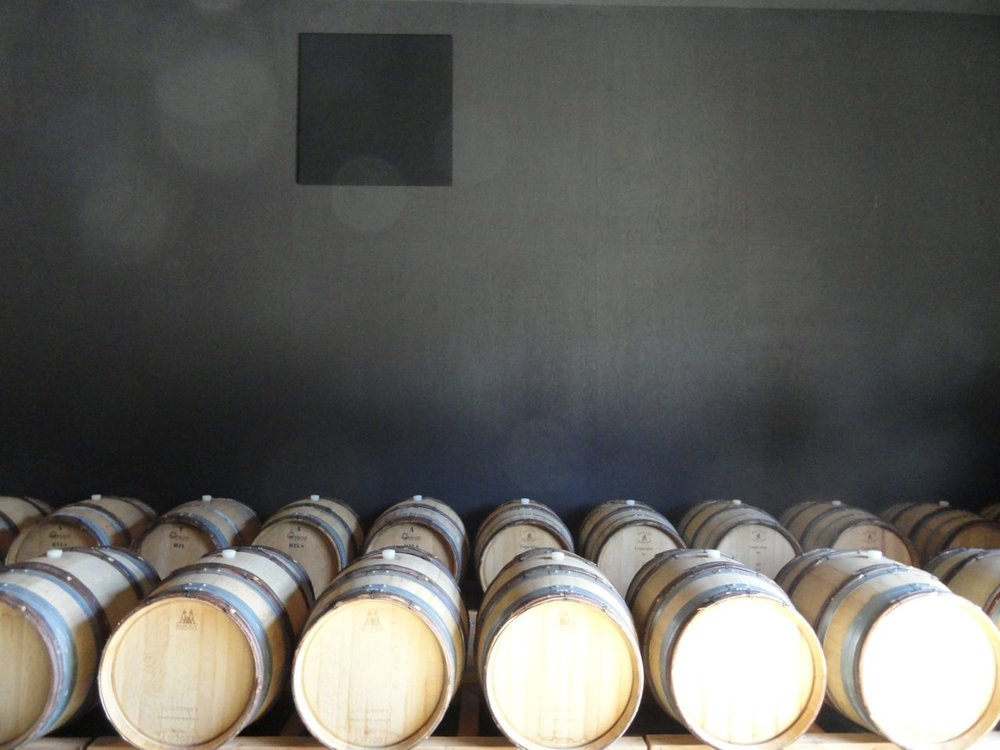 wine-barrels-two.jpg