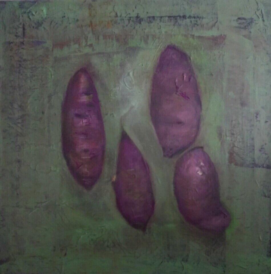 sweet-potatoes-celeste-goyer-painting.jpg