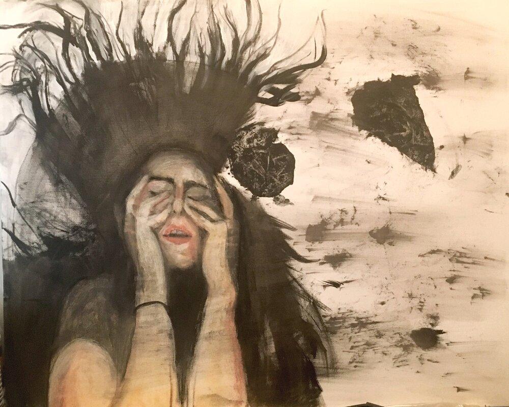 tub-hair-storm-Celeste-Goyer.jpg
