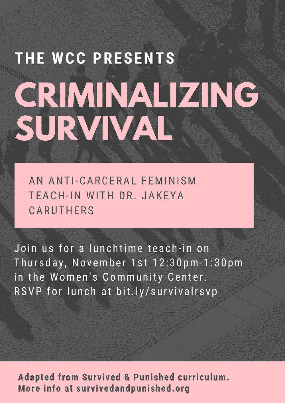 criminalizing survival (2).jpg