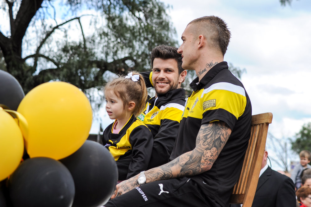 2017_AFL_Grand_Final_parade_–_Trent_Cotchin_and_Dustin_Martin.jpg