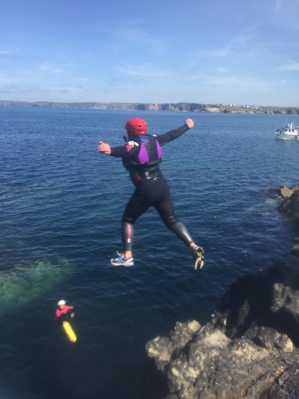 Coasteer jump .jpg