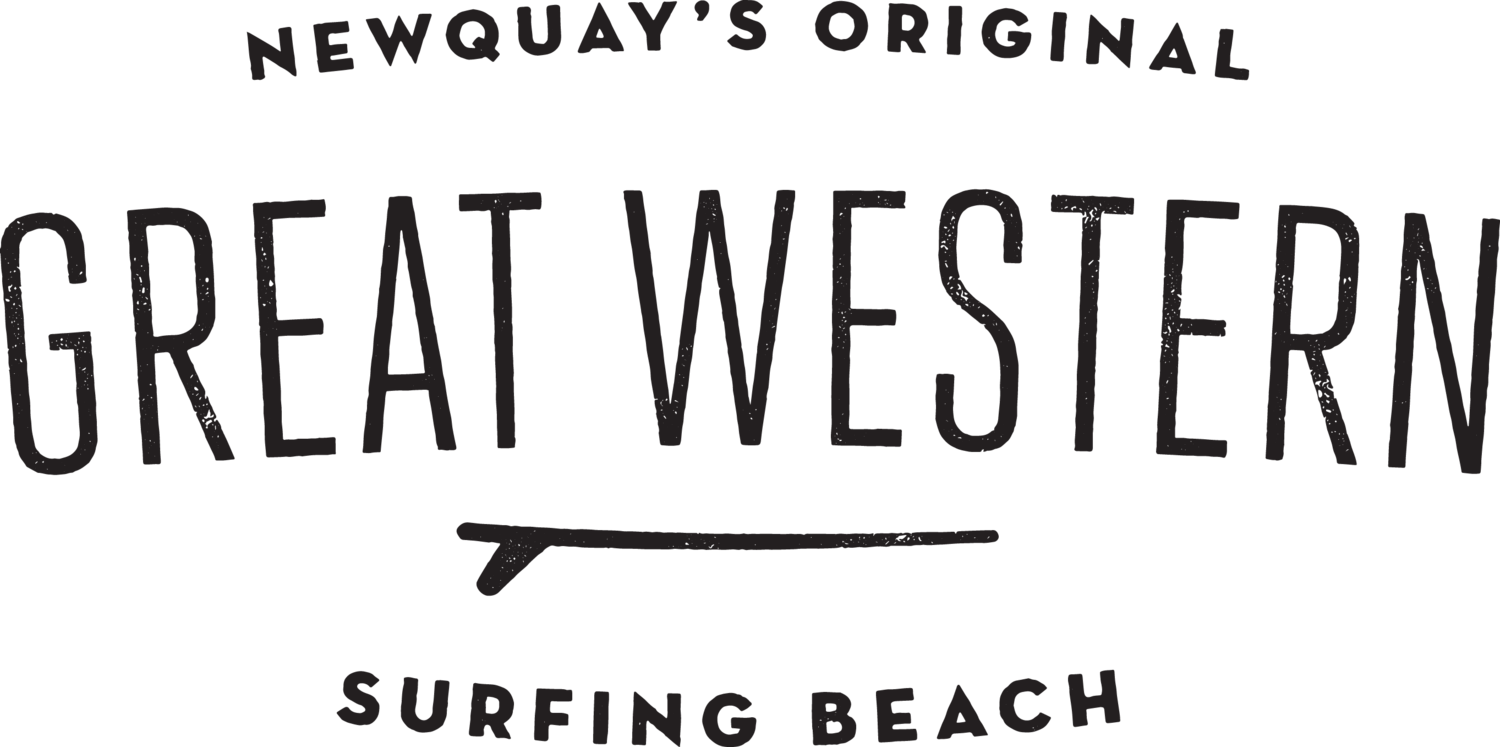 Great Western Beach