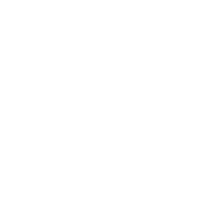 NQY+Surf+Hire.png