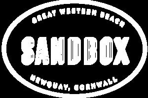 Sandbox+Logo+White.png