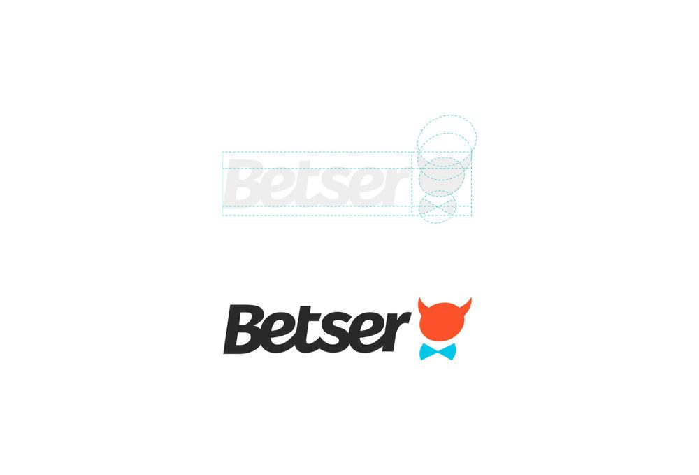 Betser-Presentation_02.jpg