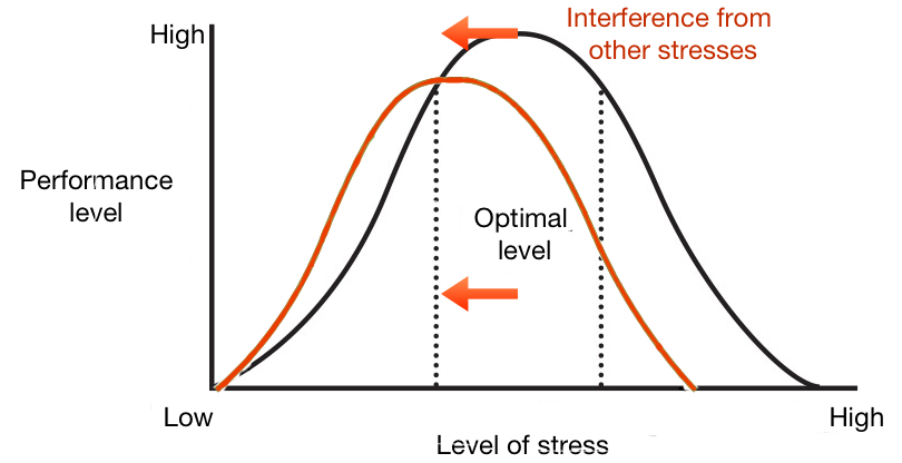 stress levels interference.jpg