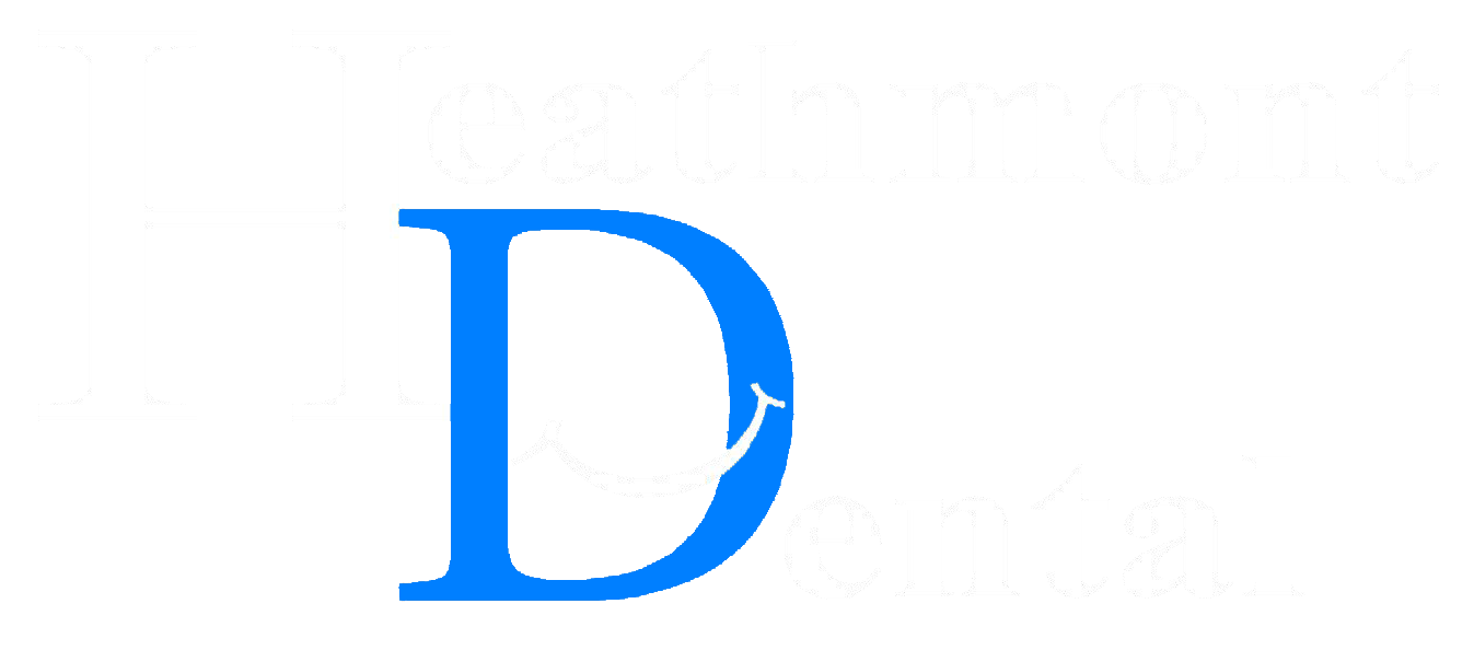 Heathmont Dental