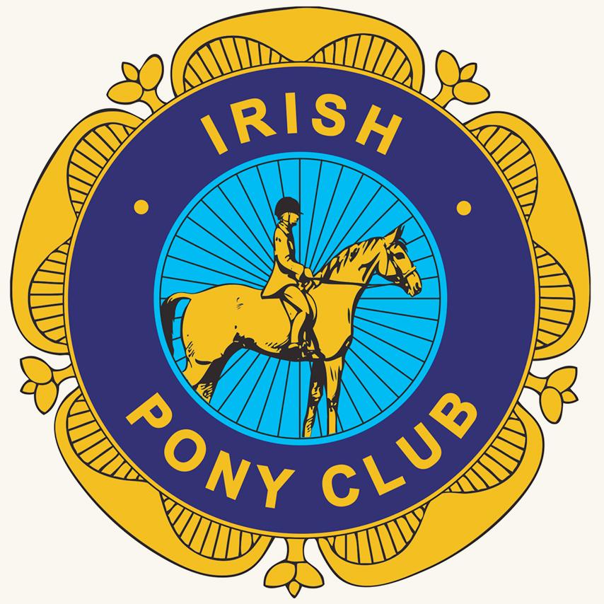 Pony-club-logo_cream.jpg