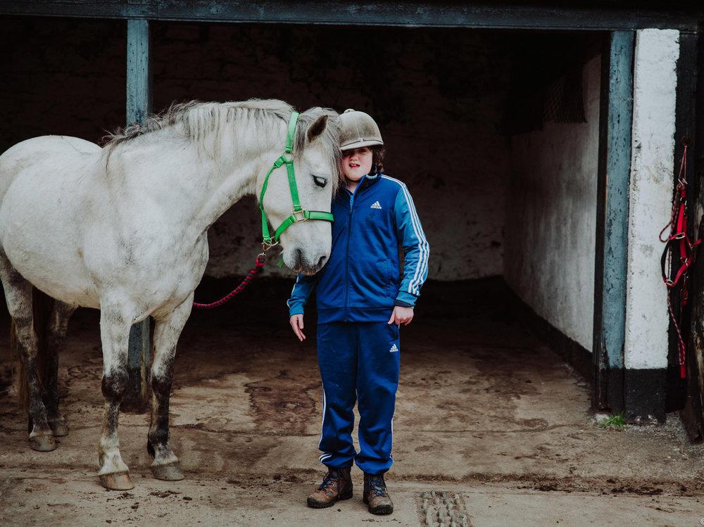 Errislannan-Therapeutic-Riding-B.jpg