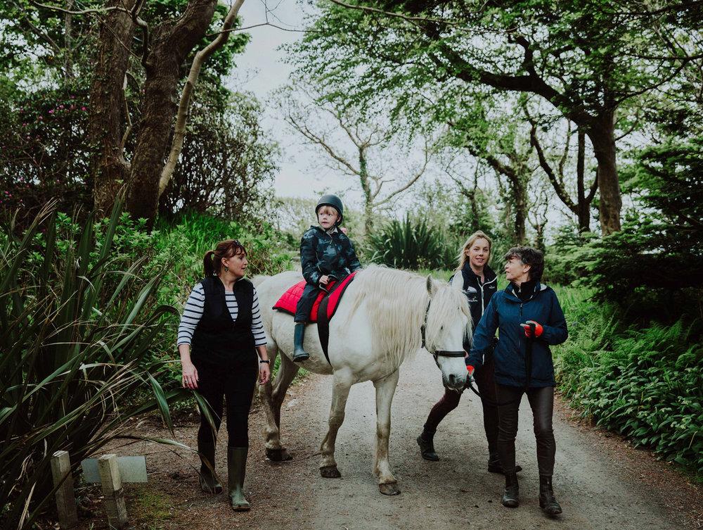 Errislannan-Therapeutic-Riding-G.jpg