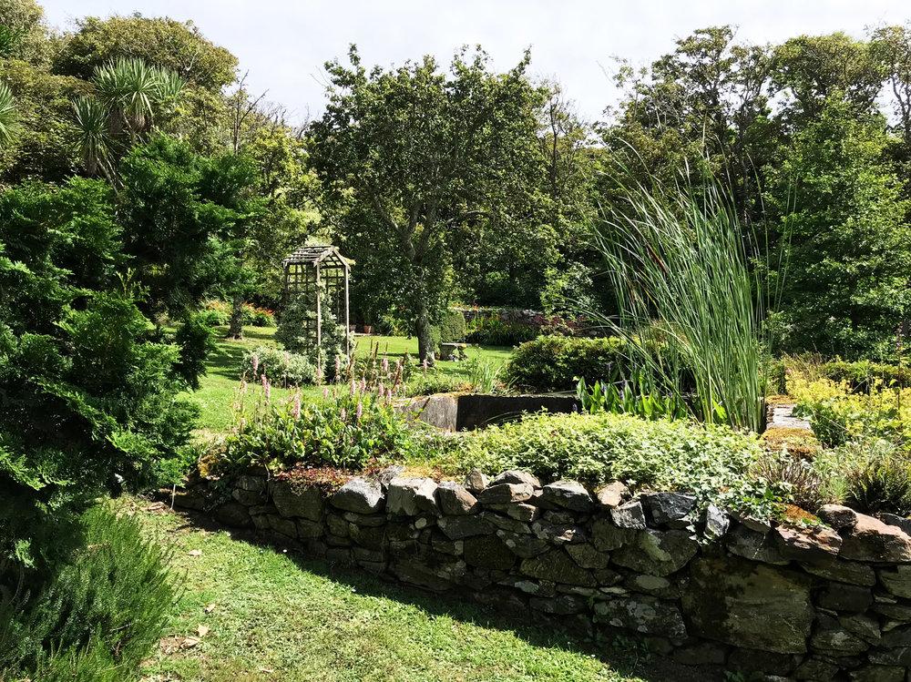 Errislannan_Garden-B.jpg