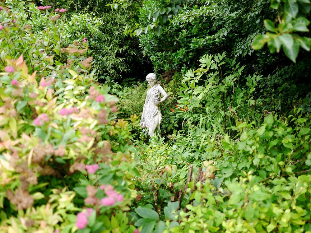 Errislannan_Garden-C.jpg