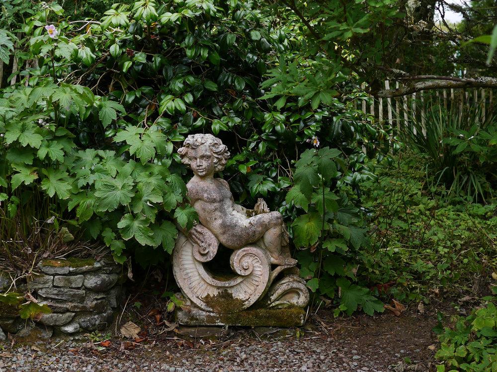 Errislannan_Garden-D.jpg