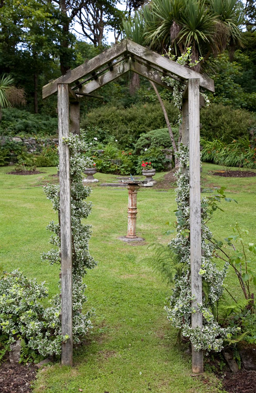Errislannan_Garden-I.jpg