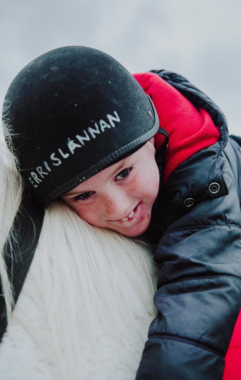 Errislannan-Therapeutic-Riding-K.jpg
