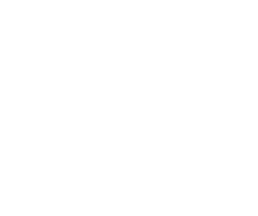 GhostOnTheShore_Logo_White.png