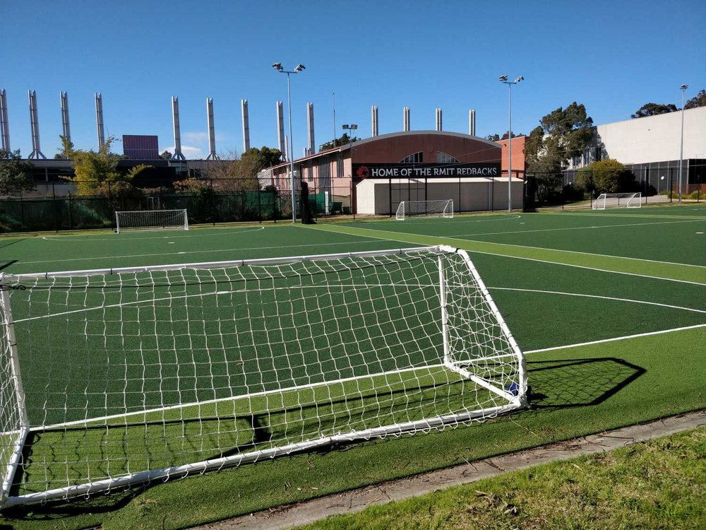 Bundoora Outdoor 5 a side 2.jpg