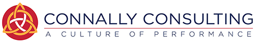 Connollay_logo__horizontal_ RGB_FINAL_small.jpg