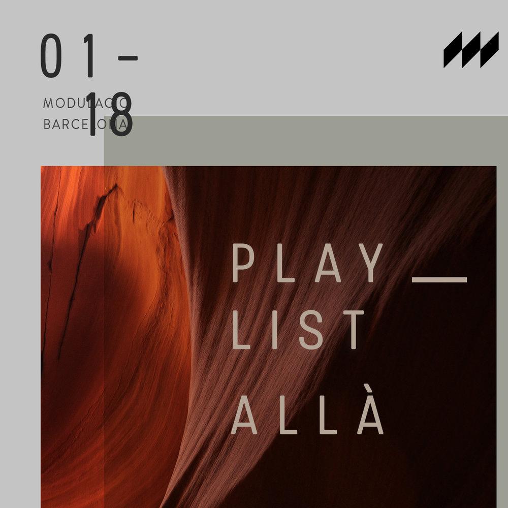 Modulacio_Playlist_Alla_1.jpg