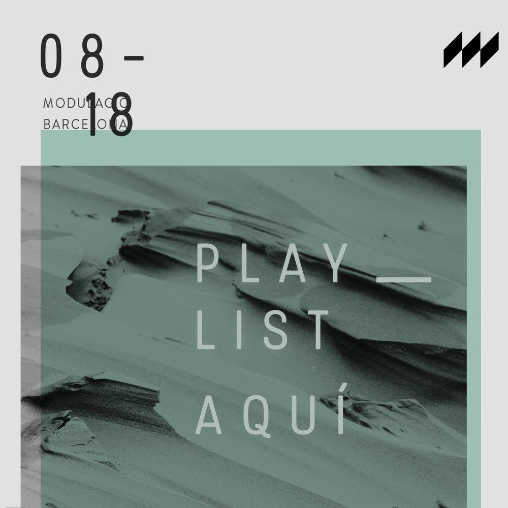 Modulacio_Playlist_Aqui_8.jpg