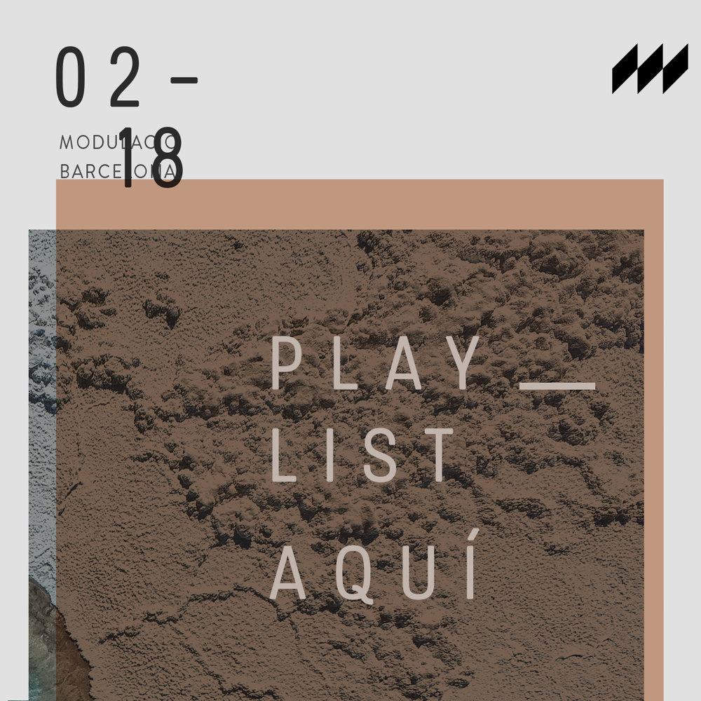 Modulacio_Playlist_Aqui_2.jpg