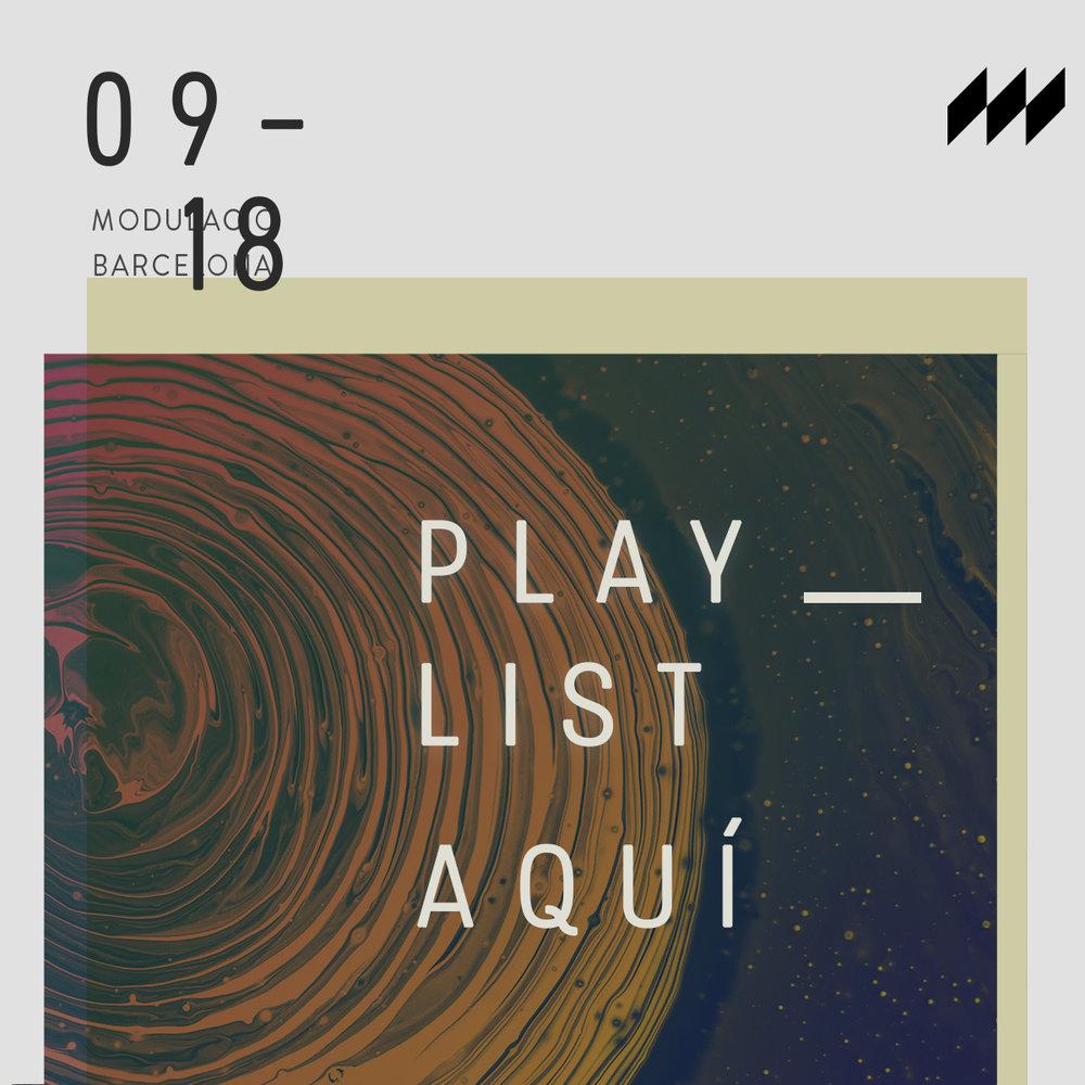 Modulacio_Playlist_Aqui_9.jpg