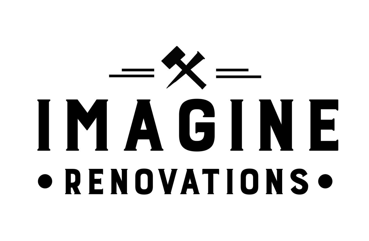 Imagine Renovations