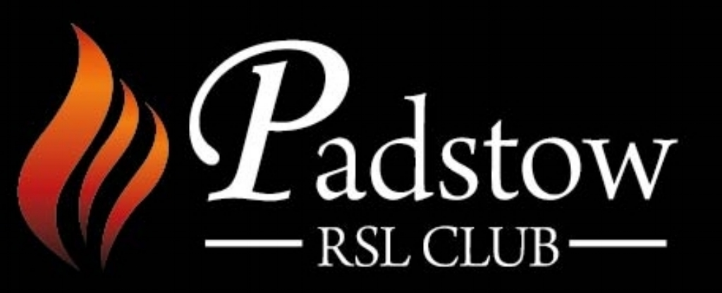 Padstow RSL