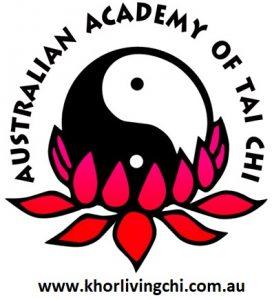 Australian-Academy-of-Tai-Chi-Logo-272x300.jpg