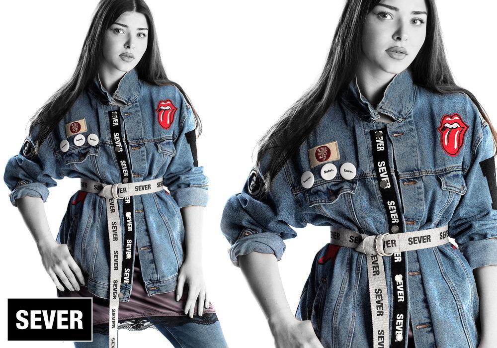 robert-sever-streetwear-kolekcija-2018-hrvatski-dizajner (5).jpg