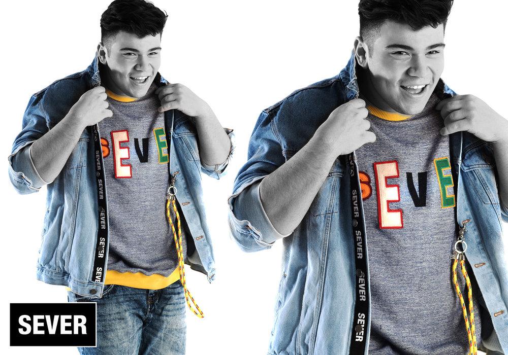 robert-sever-streetwear-kolekcija-2018-hrvatski-dizajner (7).jpg