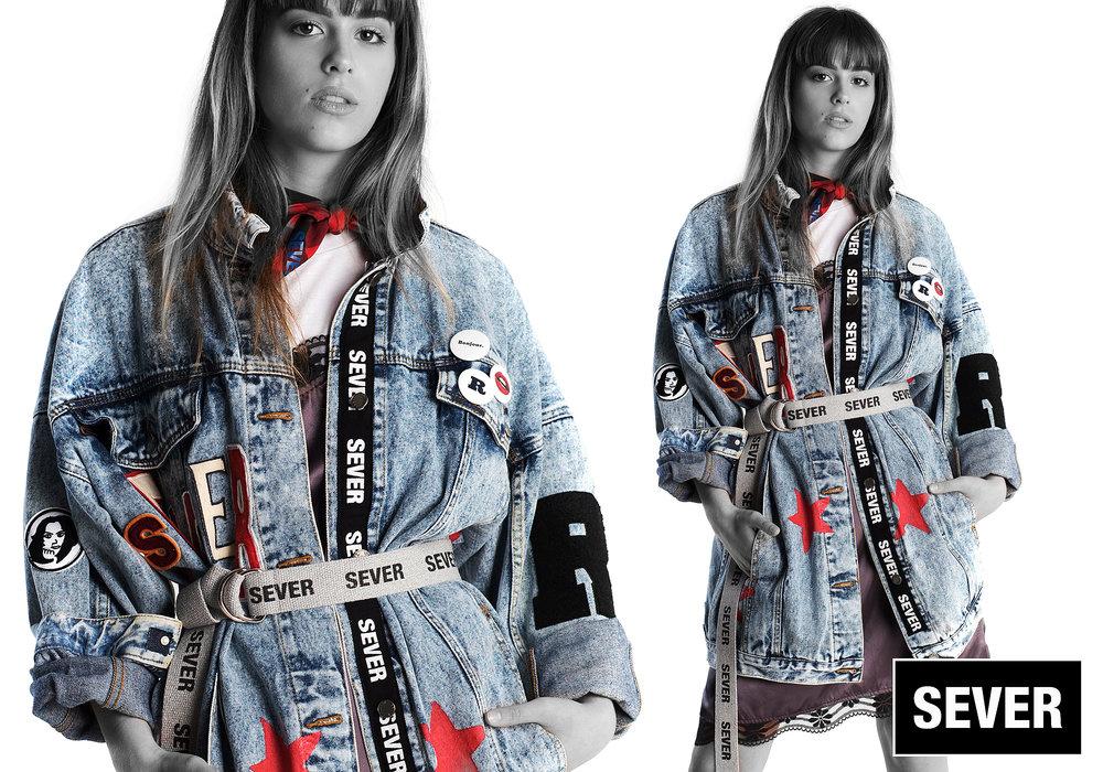 robert-sever-streetwear-kolekcija-2018-hrvatski-dizajner (6).jpg