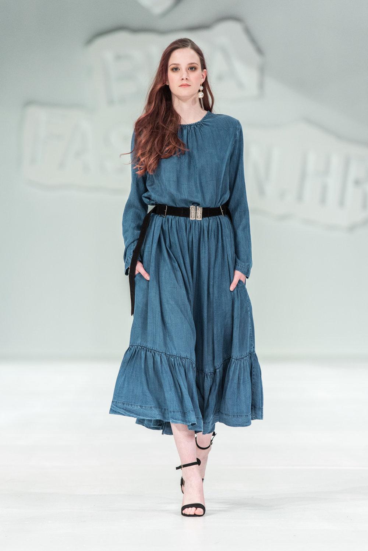 robert-sever-hrvatski-dizajner-iva-proljetna-kolekcija-2018 (23).jpg