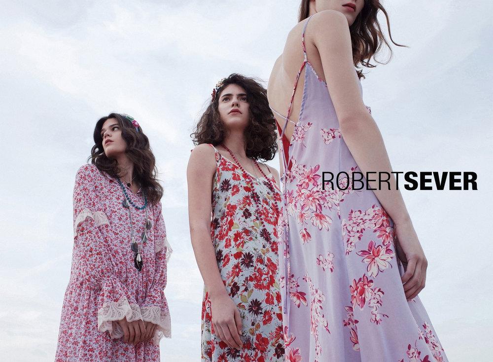 robert-sever-hrvatski-dizajner-julija-spring-kolekcija-2017 (1).jpg