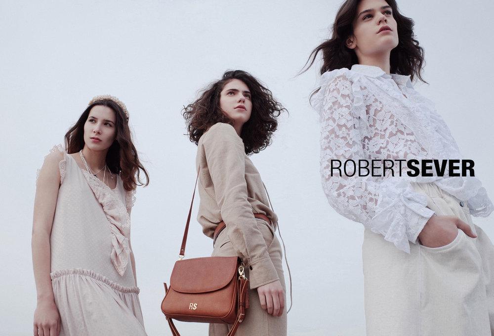 robert-sever-hrvatski-dizajner-julija-spring-kolekcija-2017 (2).jpg