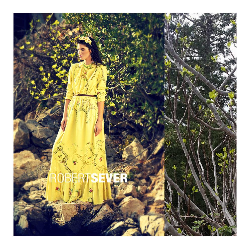 robert-sever-spring-summer-kolekcija-angie-2016 (3).jpg