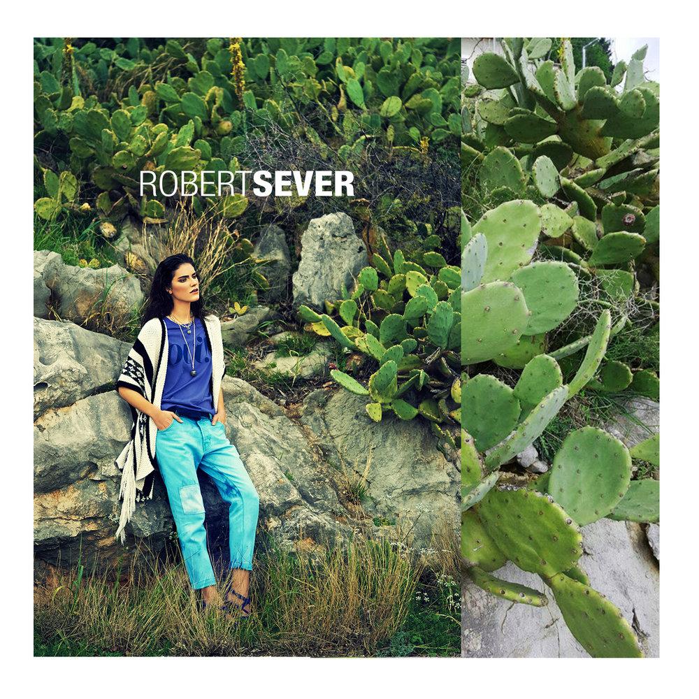 robert-sever-spring-summer-kolekcija-angie-2016 (2).jpg